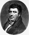 Willem Bartel van der Kooi, after Willem Bartel van der Kooi.jpg