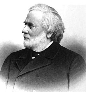 William A. Sackett American lawyer and politician