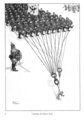 William Heath Robinson Inventions - Page 002.png