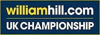 Williamhillcom UK Championship logo.jpg