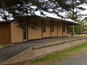 Willunga railway station.jpg