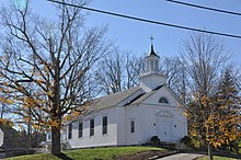 WilmotNH CongregationalChurch.jpg