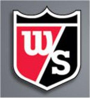 Wilson Staff - Image: Wilson Staff Logo circa 1960