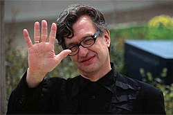 Wim Wenders(cannesPhotocall)-.jpg