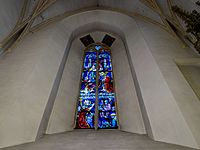 Windows of Frauenkirche.jpg