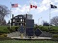 WindsorCanadianDeadVietnamwar.jpg