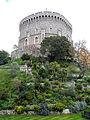 Windsor Castle, 2015-05-11.jpg
