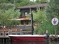Wineport Lodge Agva - Silence - panoramio.jpg