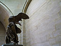 Winged Victory of Samothrace (9379070084).jpg