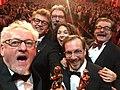 Winner-Selfie auf der Bühne der ROMY-Gala 2017.jpg