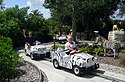 Winter Haven - Legoland Florida - Safari Trek - Mom & Pops (9421366627).jpg