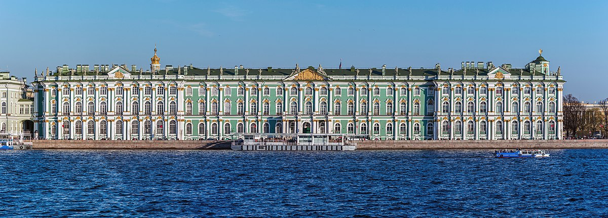 neva enfilade of the winter palace wikipedia. Black Bedroom Furniture Sets. Home Design Ideas