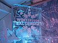 Winterlude-Bal de neige (387479668).jpg