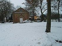 Winwick village hall - geograph.org.uk - 1154902.jpg