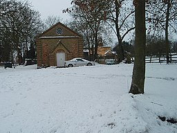 Winwick village hall - geograph.org.uk - 1154902.jpg