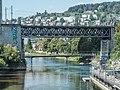 Wipkinger Viadukt über die Limmat, Stadt Zürich 20180908-jag9889.jpg