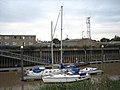 Wisbech Yacht Harbour - geograph.org.uk - 1528523.jpg