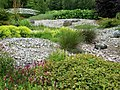 Woburn Abbey, the Rockery.jpg