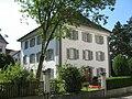 Wohlen Pfarrhaus.jpg