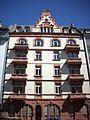 Wohn- und Geschäftshaus Ernst-Ludwig-Straße 14 (Mainz).JPG