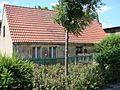 Wohnhaus Derwitzer Dorfstr. 37.jpg