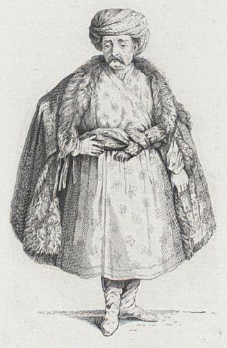 Wojciech Bobowski - Image: Wojciech Bobowski