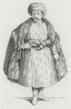 Wojciech Bobowski.PNG