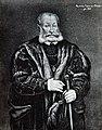 Wolfgang von Anhalt-Köthen (1492 - 1566).jpg