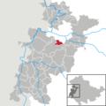 Wolfsburg-Unkeroda in WAK.png