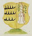 Wolleber Chorographia Mh6-1 0238 Wappen.jpg