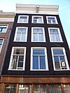wolvenstraat 21 top