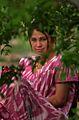 Woman from Tajikistan2.jpg