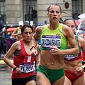Women's Marathon London 2012 002 (cropped).jpg