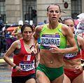 Women's Marathon London 2012 002 (cropped).jpg