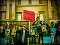 Women's March London (32993646735).jpg