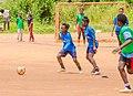Women in sport playing football 03.jpg