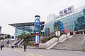 Wongwt 首爾火車站 (16942638829).jpg
