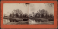 Wood Creek, Rome, from Robert N. Dennis collection of stereoscopic views.png