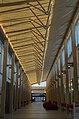 Wood hall of Laval University.jpg