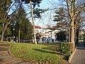 Woodford Green Broadway - geograph.org.uk - 89520.jpg