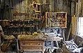 Woodworking workshop (Unsplash).jpg