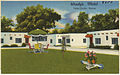 Woody's Motel, Yates Center, Kansas (8734329185).jpg