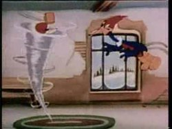 Файл:Woody woodpecker pantry panic.ogv