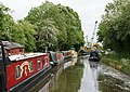 Worcester and Birmingham Canal - geograph.org.uk - 1353553.jpg