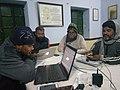 Workshop at Tarun Bharat Sangh (Dec18)12.jpg