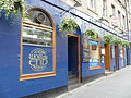 World's End pub, High Street Edinburgh.jpg
