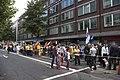WorldPride 2012 - 060.jpg