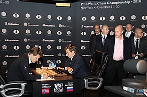 World Chess Championship 2016 Game 1 - 6.jpg