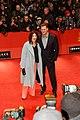 World Premiere Logan Berlinale 2017 04.jpg