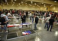 World Series of Beer Pong 2008 (1314).jpg